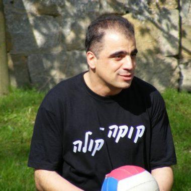 Tawfiek Jabbor