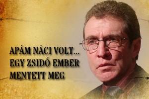 Werner Oder