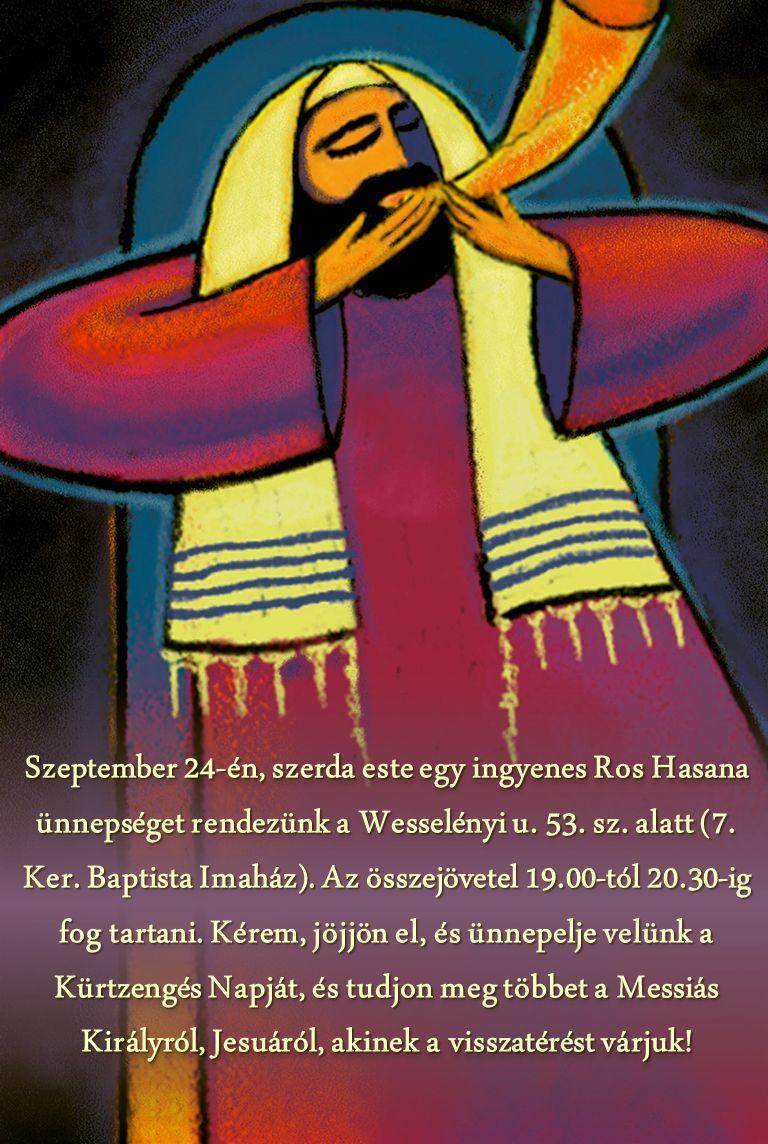 Ros Hasana