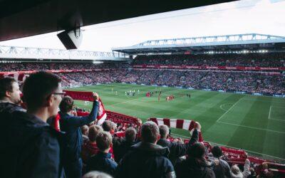 Liverpool és mazsolaböjt avagy Hol vannak a jó názírok? – Gondolatok a parasáról: Naszo