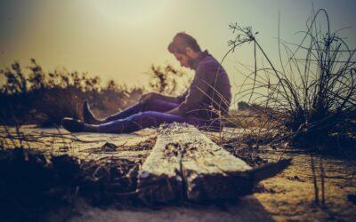 Egy történet, amit nem szeretünk – Gondolatok a Parasáról: Matot