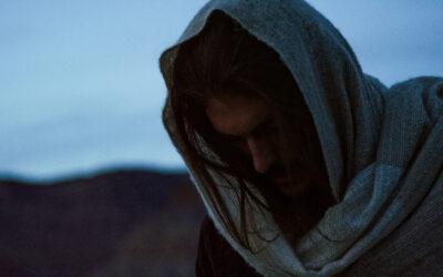 Héber neve Jesua
