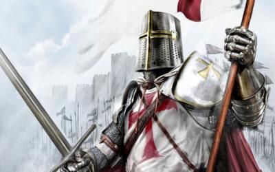 keresztes lovag_zsidók Jézusért
