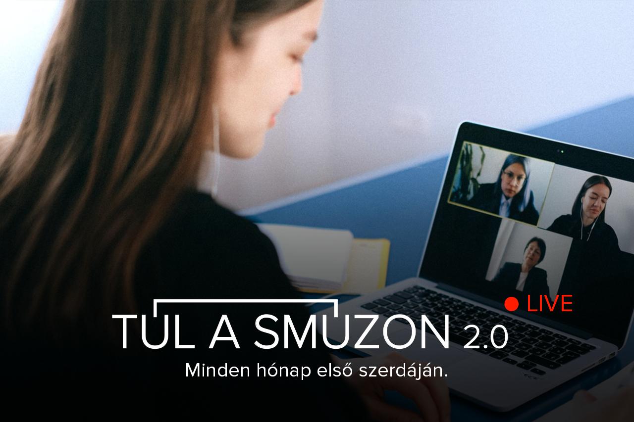 túl a smúzon_2021_cover