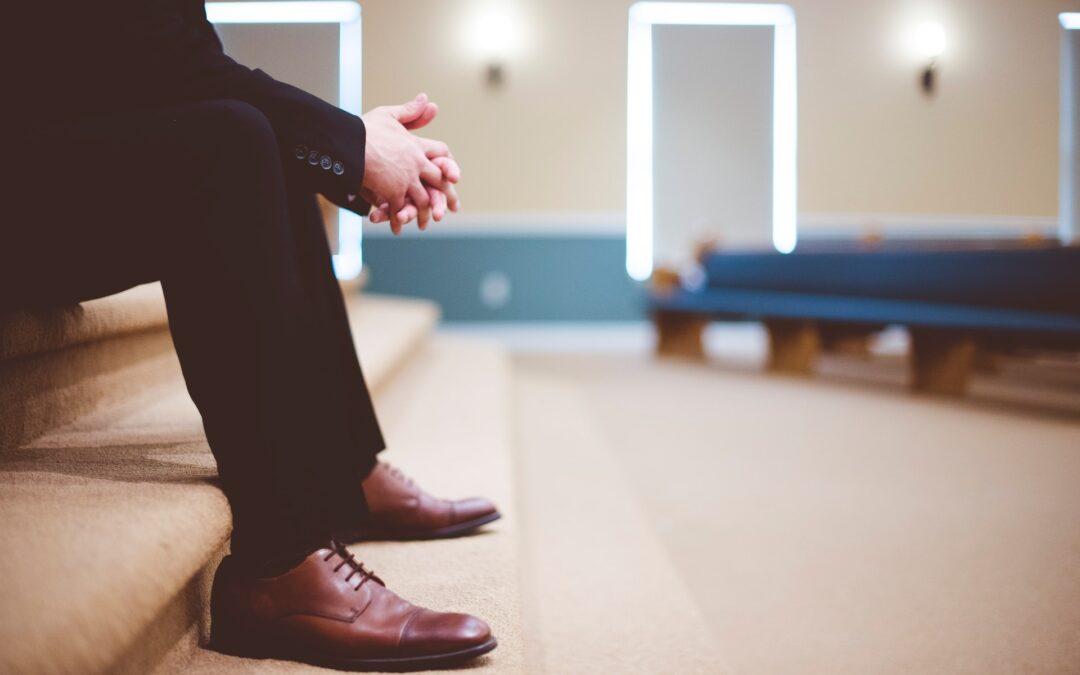 Mikor jön el a Messiás? Lehet-e siettetni az eljövetelét? Ha igen, hogyan?
